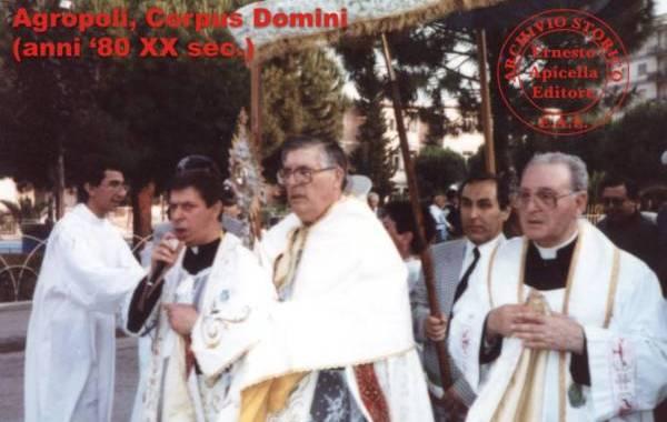 DON-ARMANDO-CORPUS-DOMINI
