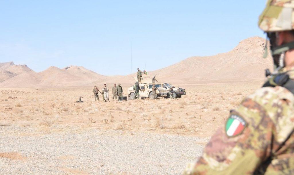 afghanistan-Fase-esercitazione_180307-1030x615-1024x611