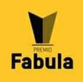 fabula 1