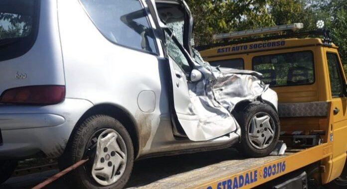incidente-600-696x497