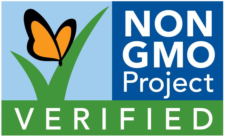 Los consumidores de EE.UU. confunden entre productos etiquetados como orgánicos y no GMO