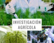 investigacion-agricola