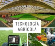 tecnologia-agricola