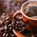HOW COFFEE CAN ENHANCE COGNITIVE ABILITY OF YOUR BRAIN