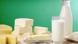 elaboración de quesos, yogurth, cajeta, dulces de leche