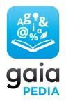 gaia_pedia_logo-01