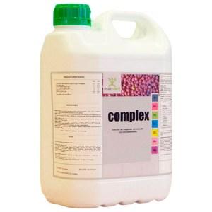 agroshop adubos fertilizantes manvert complex 5 litros