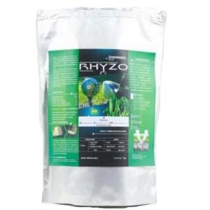 agroshop kimitec rhyzo saco 1 kg