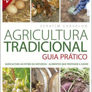agroshop livros agricultura wook agricultura tradicional