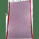 agroshop armadilha cromotrópica vermelha