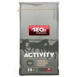 agroshop racao equinos 4eqs« activity classic