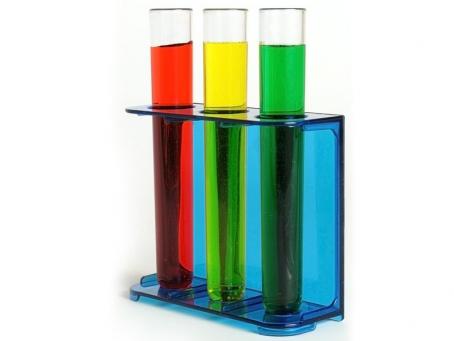 pengertian-bahan-kimia