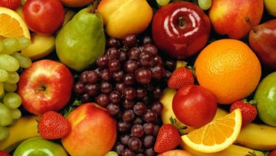 Perkembangan buah-buahan di indonesia yang harus diketahui