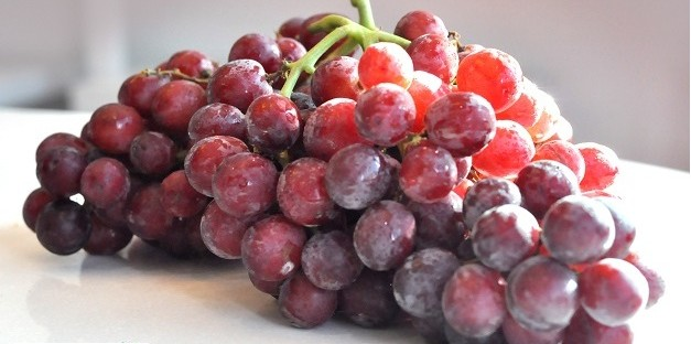 Inilah-Manfaat-Positif-Anggur-Merah-627x312