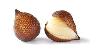 buahsalak