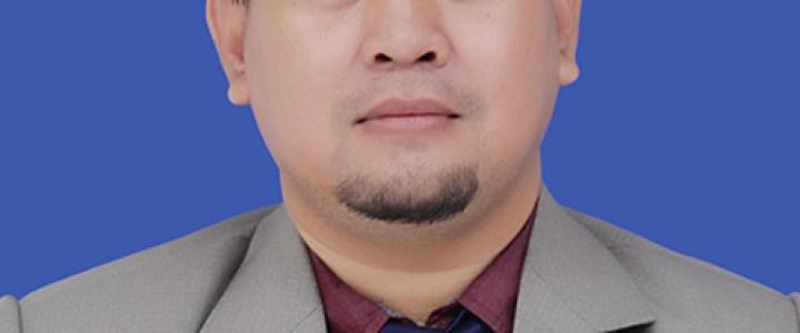 Potensi Pengembangan Agribinis Hortikultura di Kabupaten Majalengka