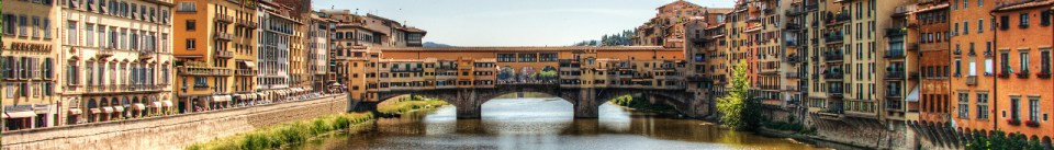 Florence_banner