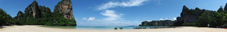 Railay_Beach_banner
