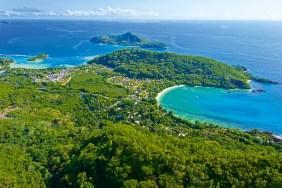 ephelia-seychelles-aerial-view-1