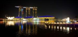 singapore-404289_640
