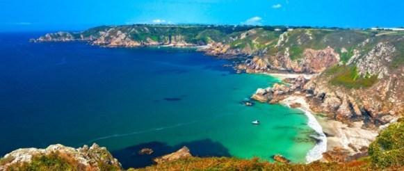 Guernsey