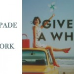 Kate Spade New York em Sampa