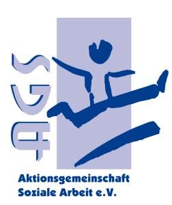 Logo AGS 2011