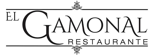 Logo-El-Gamonal