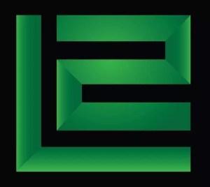 L2 Logo Design