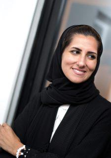 Noor Shamma