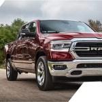 Buy Dodge Ram American Cars Trucks Agt Your Official Importer