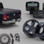 Order Dodge Ram Accessories Official Distributor In Europe Agt Parts