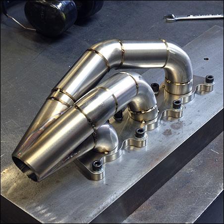 everlast welders