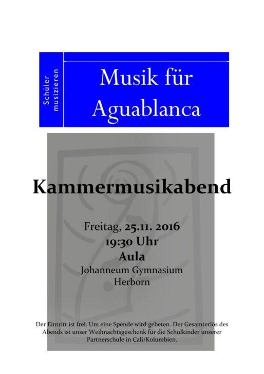 kammermusikplakat2016endfassung-page-001
