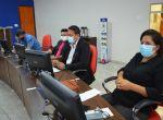 Em Sessão extensa, vereadores aprovaram importantes projetos para o município