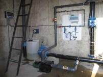 cloracion-de-agua-medicion-de-cloro-libre