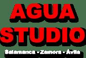 Agua Studio