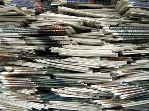 859634_newspaper