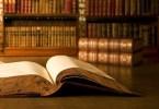לימוד התורה כלימוד מקצועי