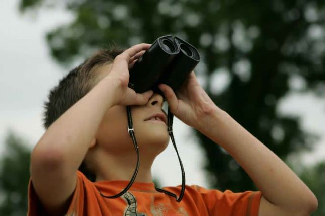 boy-watching-with-binoculars-725x483