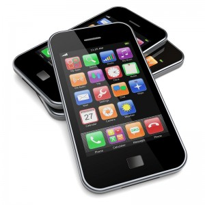 borrar-smartphone