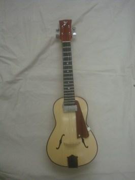 DSC04659