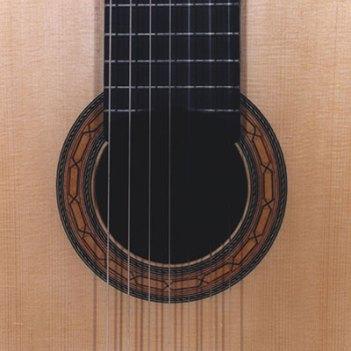 seven-string-rose-1
