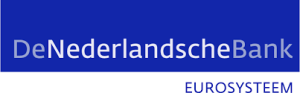 De Nederlandsche Bank NV (DNB)