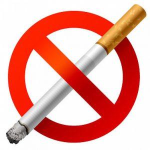 fumar-2