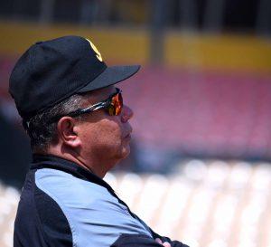 Félix Fermín