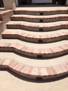 Contractor For Masonry in San Diego County