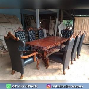 Gallery Produk Furniture Ukir Jati Harga Murah By Agus Mebel Jepara