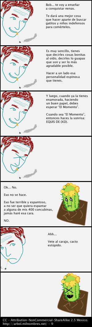 arbol-1000n-tira09