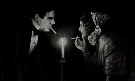 [Invitado] Humo de cigarro